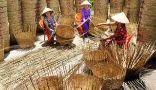 Taxi từ Hà Nội về Nam Định Chỉ với 850.000 – Xe Riêng, Sang Trọng