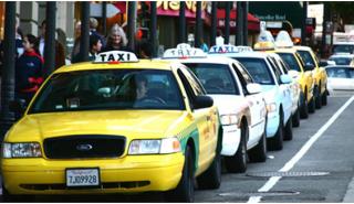 Tại sao nên lựa chọn taxi đường dài thay cho xe khách?