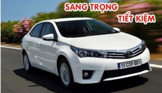 Dịch vụ taxi giá rẻ đi sân bay Nội Bài