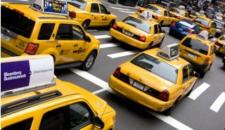 Dịch vụ taxi đường dài giá rẻ – Hình thức taxi kiểu mới