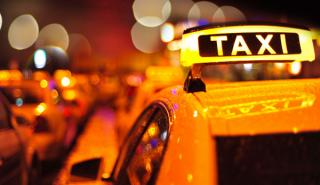 Kinh nghiệm đi taxi bỏ túi dành cho hành khách