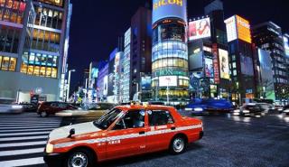 Có nên lựa chọn taxi đường dài thay thế xe khách không?