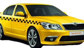 Những yếu tố của một lái xe taxi chuyên nghiệp