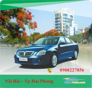 taxi-noi-bai-di-hai-phong-compressed