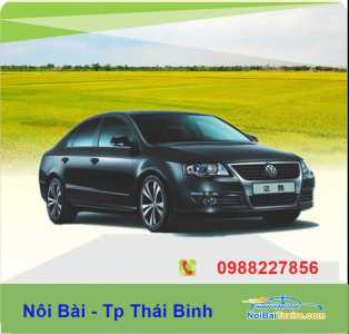 taxi-noi-bai-di-thai-binh (FILEminimizer)-compressed
